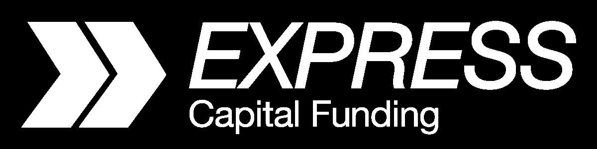 ExpressCap_horizontal_white