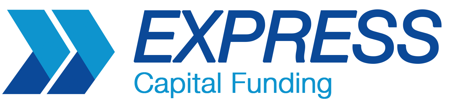 Express Capital Funding