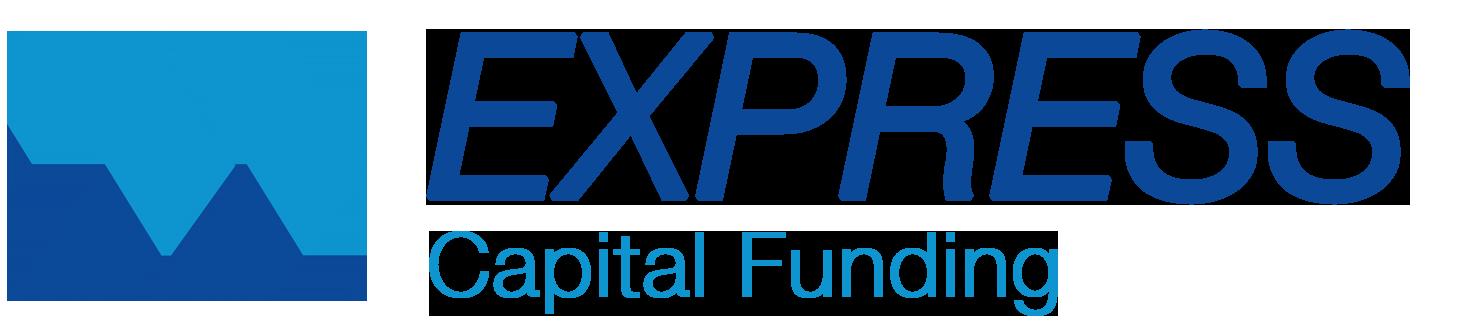 Express Capital Funding