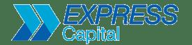 Logo_expresscapital_750x178
