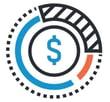 IMG_Wheel_money.jpg