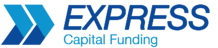 ECF Logo Color